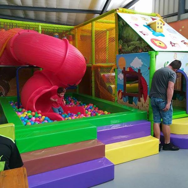 Trampoline Activities   Gravity Indoor Trampoline Park